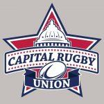 capital-logo-150x150