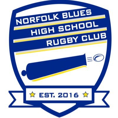 Blues HS Rugby